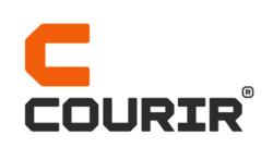 Courir Océanis Saint-Nazaire