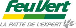 Feu Vert Océanis Saint-Nazaire